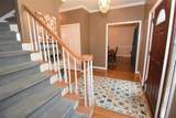 168 37th Ave Place - Photo 9