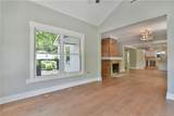1117 Montreat Road - Photo 3