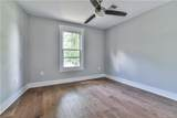 1117 Montreat Road - Photo 21