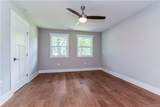 1117 Montreat Road - Photo 25