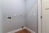 1117 Montreat Road - Photo 27