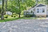 1117 Montreat Road - Photo 29