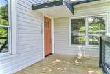 1117 Montreat Road - Photo 32