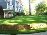 1020 Ridgewood Drive - Photo 1