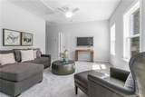 506 Amalfi Drive - Photo 12