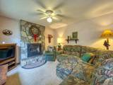 163 Moody Farm Road - Photo 31