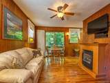 163 Moody Farm Road - Photo 40