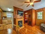 163 Moody Farm Road - Photo 41