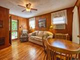 163 Moody Farm Road - Photo 42