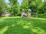 163 Moody Farm Road - Photo 47
