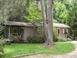 163 Moody Farm Road - Photo 8