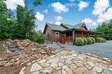 1265 Mountain Vista Drive - Photo 30