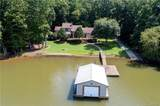 9830 Windy Gap Road - Photo 2