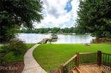 9830 Windy Gap Road - Photo 40
