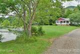 1100 Reems Creek Road - Photo 1