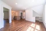 1200 Meadowood Lane - Photo 28
