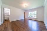1200 Meadowood Lane - Photo 30