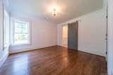 1200 Meadowood Lane - Photo 32