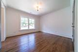 1200 Meadowood Lane - Photo 33
