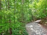 198 Running Deer Trail - Photo 9