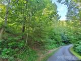 8 Mossy Rock Lane - Photo 3