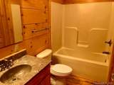 406 Shining Rock Drive - Photo 24