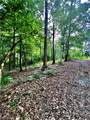 415 Lake Wylie Road - Photo 30