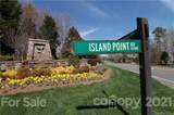 9215 Island Point Road - Photo 1