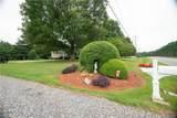 4135 Taylorsville Highway - Photo 6