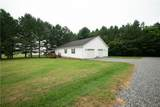 4135 Taylorsville Highway - Photo 8