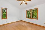 94 Kings Ridge Road - Photo 28