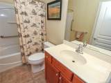 26460 Sandpiper Court - Photo 11