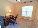 26460 Sandpiper Court - Photo 12