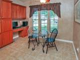 26460 Sandpiper Court - Photo 3