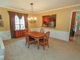 26460 Sandpiper Court - Photo 4