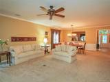 26460 Sandpiper Court - Photo 5