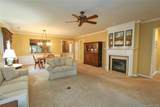 26460 Sandpiper Court - Photo 6