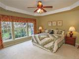 26460 Sandpiper Court - Photo 8