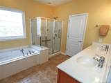 26460 Sandpiper Court - Photo 9