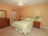 26460 Sandpiper Court - Photo 10