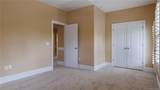4009 Cedar Point Avenue - Photo 33
