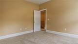 4009 Cedar Point Avenue - Photo 36