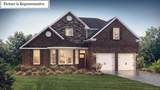 2029 Saddlebred Drive - Photo 1
