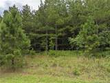 lot 21 Mountain Aire Drive - Photo 6
