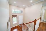 2710 Ashbourne Drive - Photo 4