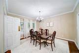 2710 Ashbourne Drive - Photo 8