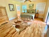 53 Golden Mist Court - Photo 13