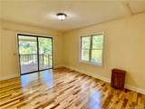 53 Golden Mist Court - Photo 4