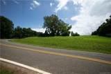 00 Jericho Road - Photo 3