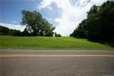 00 Jericho Road - Photo 4